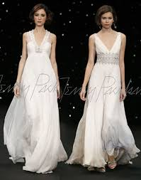 wedding dresses 2009 wedding dress designer packham wedding inspirasi