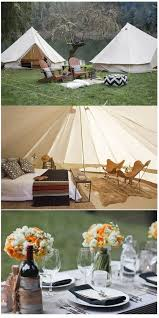 Backyard Camping Ideas 118 Best Camping Complete Images On Pinterest Camping Stuff