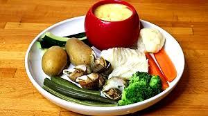 classical cuisine aïoli classical recipe cook like the