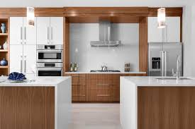 Used Kitchen Cabinets Calgary by Dreamspace Interiors U2013 Custom Kitchen Cabinets And Fine Woodwork