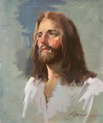best 25 jesus christ drawing ideas on pinterest