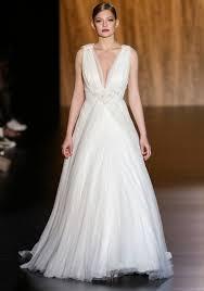 robe de mari e brest the 25 best robe de mariée empire ideas on robe