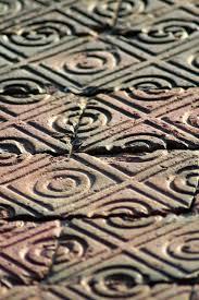 pleasemakeitend brick wall asbury park nj images loversiq