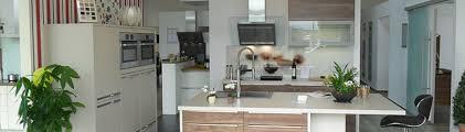 küche live kevelaer küche kevelaer de 47623