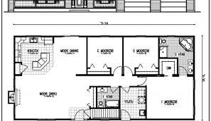 How To Design A Floor Plan Floor Plan Template