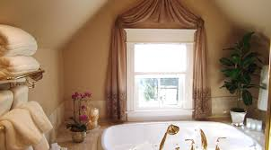 curtains short window curtains appealing small window big