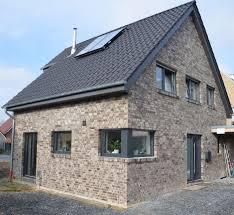 Bien Zenker Haus Bild1 Eingang Haus B In Gelmer Bockhaus Odenthal Architekten