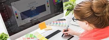 Website Development Company In Mumbai Website Design And Development Company In Mumbai