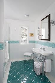 bathroom flooring tile ideas 20 functional stylish bathroom tile ideas