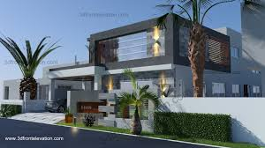 Home Design 500 Sq Yard by 3d Front Elevation Com 500 Yard 350 Squair Meter House Plan