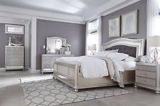 Ebay Furniture Bedroom Sets Bedroom Furniture Houzz Design Ideas Rogersville Us
