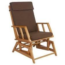 best 25 glider rockers ideas on pinterest glider rocker chair