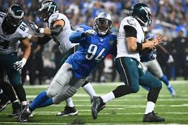 detroit lions 2016 predictions from the opposing view page 6