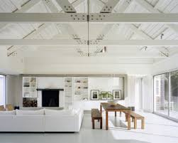 interior design and decoration beam ceiling ideas cheap marvelous stylish home design ideas