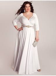 wedding dresses plus size 15 plus size dresses that guarantee you ll slay your big day