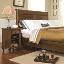 maple furniture bedroom solid maple bedroom set fireside furniture