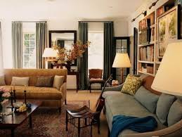 Two Different Sofas In Living Room Two Different Sofas S 4th Living Room Pinterest Living Rooms