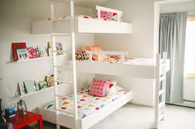 Cool Bunk Bed Designs 25 Of The Best Bunk Beds For