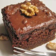 chocolate and coke cake recipe u2013 all recipes australia nz