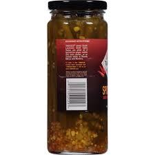 tabasco south louisiana style spicy beans 16 fl oz bottle