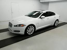 jaguar xf vs lexus es 350 used 2014 jaguar xf sedan for sale in west palm fl 86826