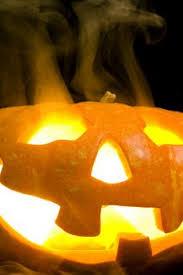free halloween stock photos stockvault net