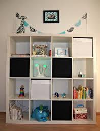 bookcase for baby room ikea white bookshelf nursery ikea kids playroom pinterest ikea