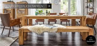 Esszimmer M Chen Kritik Möbel Nachtsheim Bei Koblenz Möbelhaus U0026 Küchenstudio