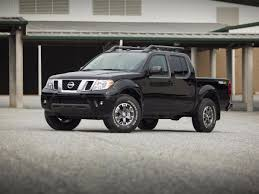 nissan altima coupe exclamation mark 2016 nissan titan truck http www orlandonissan com inventory cfm