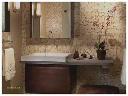 lautsprecher badezimmer lautsprecher für badezimmer luxury badezimmer sanieren kosten