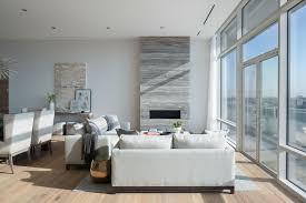 home design 2015 home design ideas for luxury home design living room colour ideas home design modern home design contemporary home design