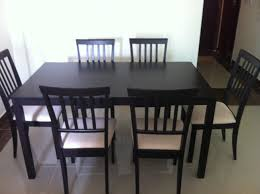 Used Dining Room Chairs Sale Used Dining Room Tables For Sale Mariaalcocer