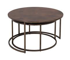 coffee table unusual copper coffee table picture concept top