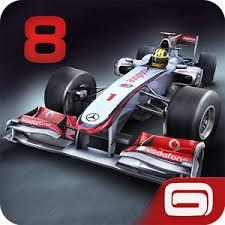 mod game asphalt 8 cho ios 9 best asphalt 8 images on pinterest asphalt 8 airborne app store