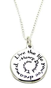 silver rings necklace images Inspirational jewelry necklace sterling silver henry jpg