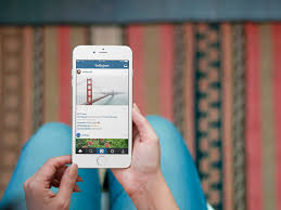 California Home And Design Instagram by Instagram Marketing Everything You Need To Know To Drive Results