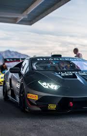 Lamborghini Huracan Lp620 2 Super Trofeo - lamborghini huracan lp620 2 super trofeo by novaphonix on