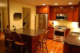 Lowes Kitchen Cabinets Sale Tips And Tricks For Painting Kitchen Cabinets All Wood Cabinetry