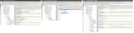 Create External Table Hive 13955 Hive U003e External Table Script Improvement Aqua Data Studio