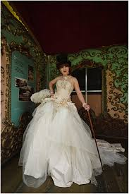 burlesque wedding dresses burlesque wedding dress my future pinned out