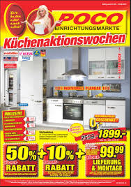 poco küche angebot poco fesselnd auf dekoideen fur ihr zuhause für küchen 6
