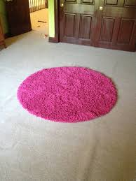 home decor indianapolis bedroom medium black furniture for girls carpet decor expansive