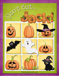 classroom halloween party ideas best 20 classroom party ideas ideas on pinterest halloween 25