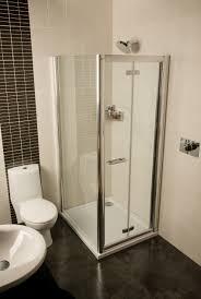 Bathroom Shower Bathrooms Design Shower Corner Shower Enclosures Bathroom Shower