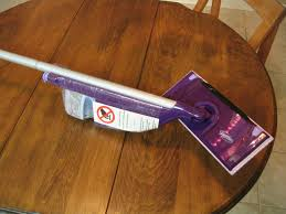 Swiffer For Laminate Wood Floors Disassemble A Swiffer Wetjet Mop
