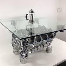 engine furniture ideas varyhomedesign com