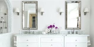 ideas for small bathroom bathroom decor ideas diy small bathroom decor ideas brideandtribe co