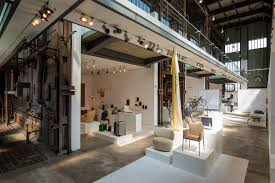 dot design museum essen 160330 dot award 01 2016 news center fendt news