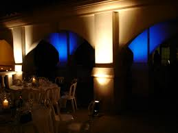uplighting rentals orange county los angeles lighting rental rental party lighting