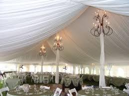 tent rentals denver wedding pole tent lighting pole tents wedding tents